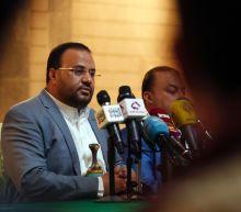 Yemen rebels vow to avenge coalition killing of political head