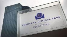 Draghi conferma stop dicembre Qe netto ma apre a proroga tassi zero