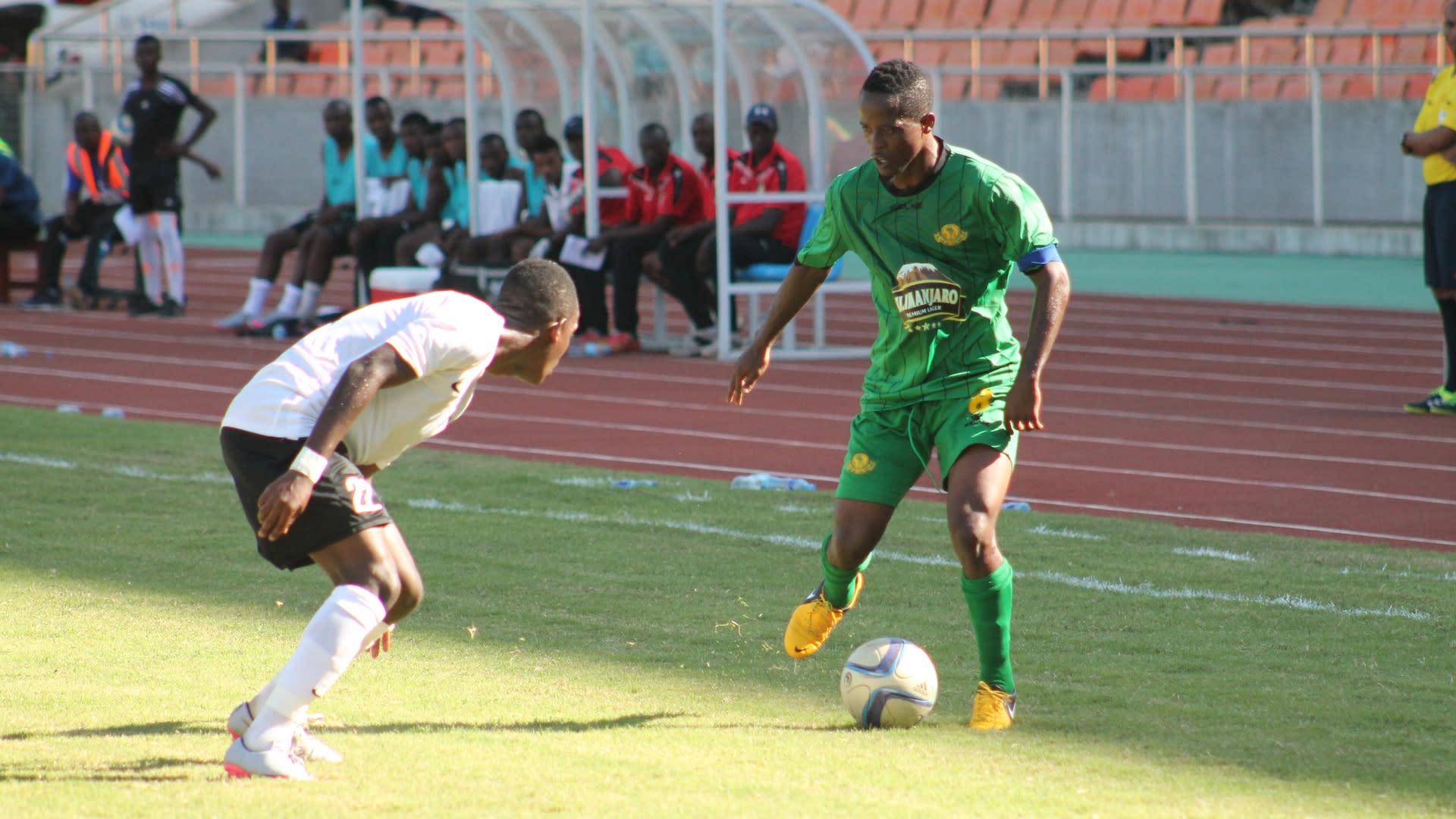 مشاهدة مباراة سيمبا ومازيمبي بث مباشر بتاريخ 06-04-2019 دوري أبطال أفريقيا