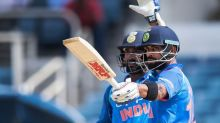 Dinesh Karthik wishes to play Tests for India under Virat Kohli