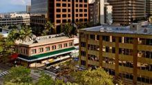 Douglas Emmett Plans to Add New Workforce Rental Housing in Downtown Honolulu