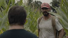 The It List: Shia LaBeouf makes a comeback in 'Peanut Butter Falcon,' the '90210' gang reunites for summer run, Disneyland's Haunted Mansion turns 50 and the best in pop culture the week of August 5, 2019