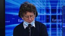 5G : les enchères pourraient grimper jusqu'à près de cinq milliards d'euros