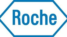 Roche receives FDA approval for cobas EZH2 Mutation Test as a companion diagnostic for patients with follicular lymphoma