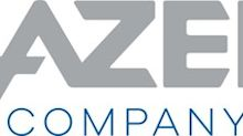 The AZEK® Company Announces Pricing of Initial Public Offering