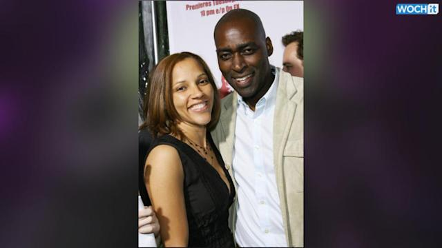 Actor Michael Jace Pleads Not Guilty To Killing Wife