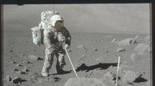 NASA CFO on a 2024 moon landing: 'We can do it'