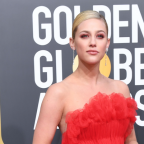"""Riverdale star hits out at """"ridiculous"""" Game of Thrones redo petition"""