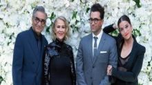 Emmys 2020: Schitt's Creek wins multiple awards; Watchmen declared Outstanding Limited Series
