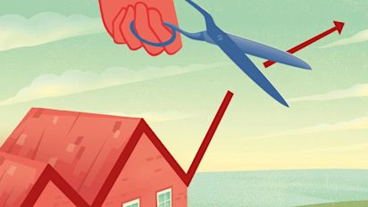 How can first-time buyers take advantage of the stamp duty tax break?