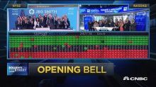 Opening Bell, July 26, 2017
