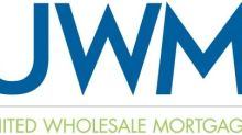 UWM Holdings Corporation Announces Pricing of $700 Million of 5.500% Senior Notes Due 2029