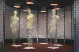 Danish scientists achieve advanced quantum teleportation