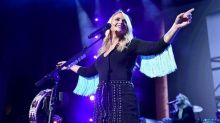 Miranda Lambert and Evan Felker Have Officially Called it Quits