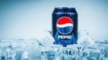 How Does PepsiCo Make Money? (PEP)