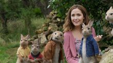 'Peter Rabbit 2' Set for 2020, Will Gluck Returning to Direct