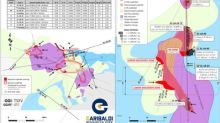 Garibaldi Drills 7.7% Nickel Over 4.8 Meters Within 49-Meter Intercept in New Shallow Zone at Nickel Mountain