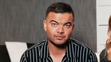 'Sick of funerals': Guy Sebastian's heartbreak spurs new charity