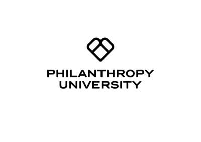 Philanthropy U, The Conrad N. Hilton Foundation And GSVlabs Release Report Of Recommendations To Spark Multi-Stakeholder Partnerships In Service Of The Sustainable Development Goals