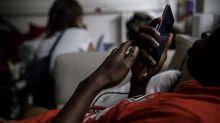 Cameroun: une mesure sur la collecte des droits de douanes pour les téléphones fait débat