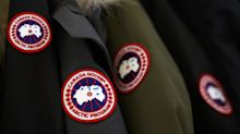 Companies to Watch: Canada Goose misses, Intel unveils new chips, Soliton soars on FDA approval