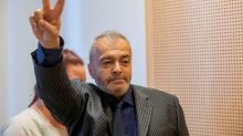 Norway to extradite suspect in 1982 attack on Paris Jewish restaurant