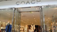 Why Coach Inc. Stock Has Gained 36.2% So Far in 2017