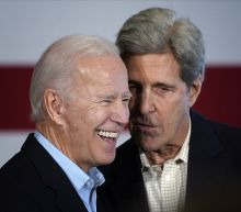 Biden intends to rejoin the Paris Agreement, but climate activists say that's not enough