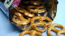 Dieta: 10 consigli per lo snack perfetto lontano dai pasti