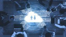 Amid post-COVID boom, IT company Wipro invests $1 billion in cloud services