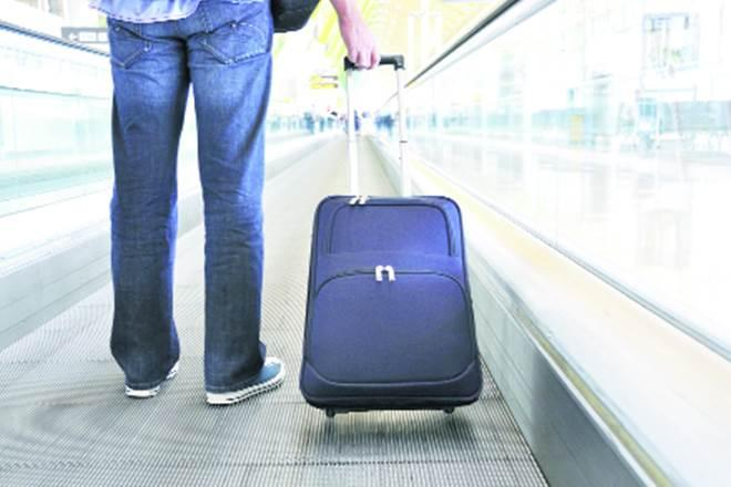 Good News Travellers! Now buy travel insurance in less than 60 seconds