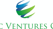 Pacific Ventures Group Enters Into a Letter of Intent to Acquire a $40 Million Food and Beverage Distributor Located in the Midwest