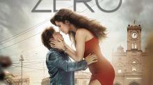 'Zero' movie reactions: 'Content and Box Office prospects are big Zero'