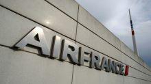 Air France-KLM: turbulences autour du choix du futur PDG