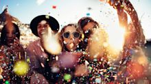 20 little things that make us happy