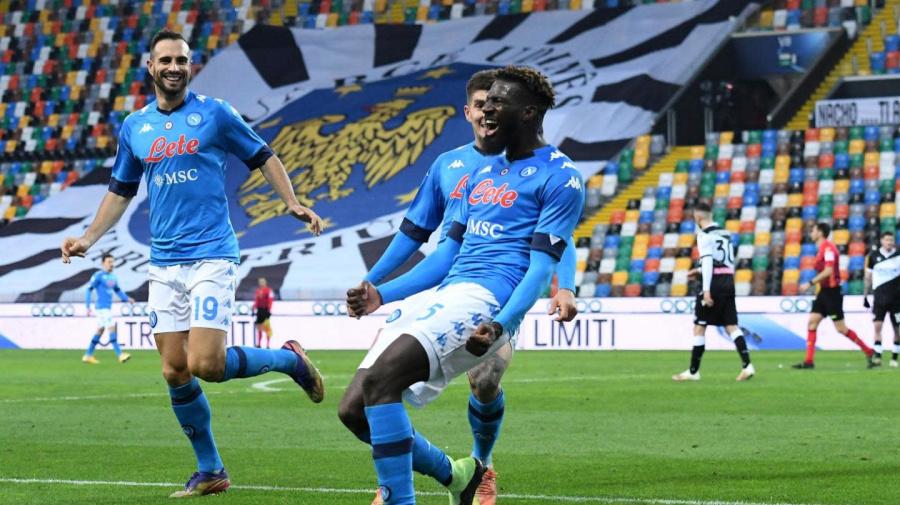 Milan, la crescita di Pobega non basta: da Bakayoko a Kamara, Maldini aspetta i saldi