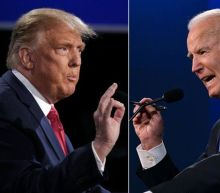 2020 election polls: Biden's national lead over Trump slips but advantage remains in battleground states Wisconsin and Michigan