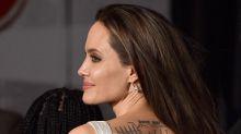 Ariana Grande, Alizée, Pamela Anderson... Ces stars tatouées pour leur ex et qui le regrettent aujourd'hui