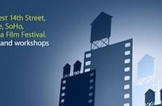 Apple to offer filmmaker workshops for Tribeca Film Festival
