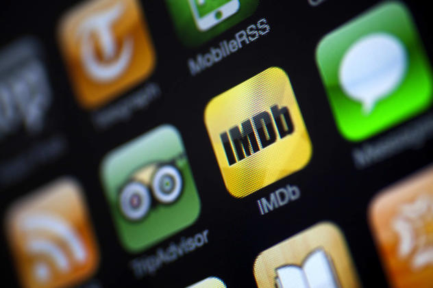 IMDb alters birth name policy following criticism from LGBTQ+ groups