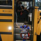 School bus safety during the COVID-19 pandemic: 8 recommendations
