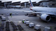 Airline Outlook Darkens as Warnings Reveal Revenue Weakness