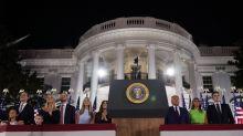 Elections américaines : que faut-il retenir de la convention républicaine ?