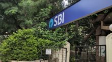 Citi Research Bets On SBI Life Insurance For An Over 20% Upmove