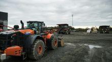 Finlandia, ante la difícil ecuación medioambiental por auge de baterías eléctricas