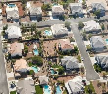 Mortgage rates hit a fresh record low ahead of Fourth of July weekend