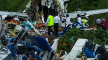 News18 Afternoon Digest: 19 Killed in Air India Plane Crash in Kerala and Other Top Stories