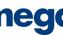 Omega Flex, Inc. Announces First Quarter 2021 Earnings