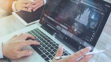 Is Net Element, Inc.'s (NASDAQ:NETE) CEO Salary Justified?