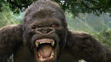 The Trailer for the Epic New King Kong Ride Gives a Sneak Preview of the Monster Flick Reboot